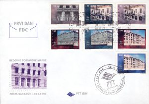 Fdc2 2