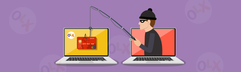 SCAMMERS BLOG